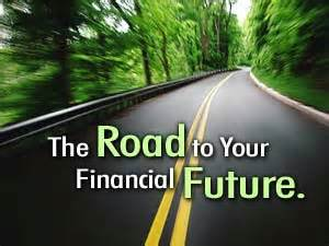 , Financial Planning