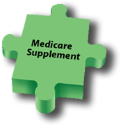 , Medicare for Families