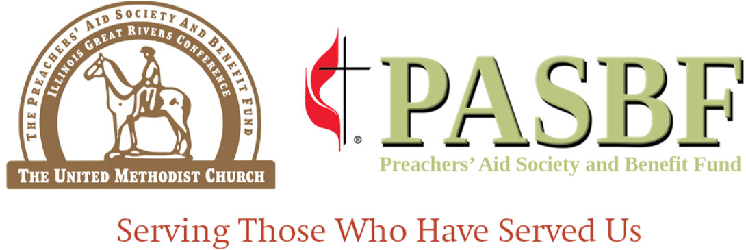 Preachers' Aid Society and Benefit Fund